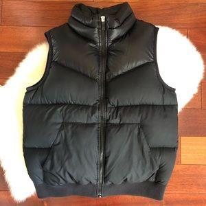 GUC Nike Sportswear Down Vest